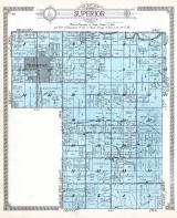 Superior Township, Peterton, Osage County 1918